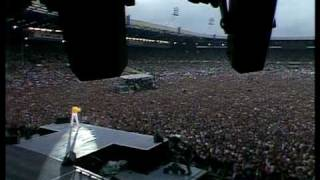 Baixar A Kind Of Magic, Queen (Live At Wembley 1986)