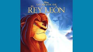 El Rey León - Hakuna Matata