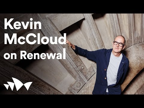 Sydney Opera House: A Grand Design | Presented By Kevin McCloud