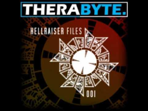 Dj Hellraiser - The Pharmacy Anthem (The Judgement)