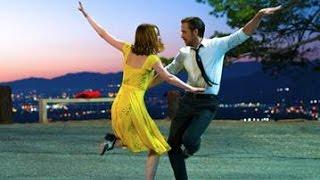"TRAILER: La La Land - ""City Of Stars"""