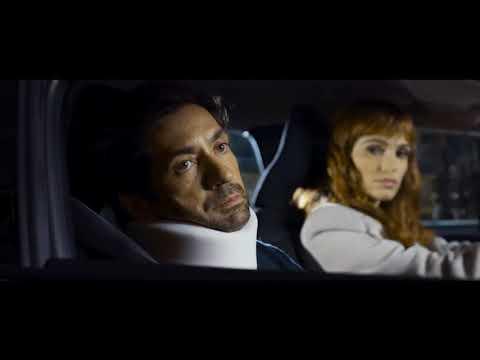 Malati Di Sesso - Trailer