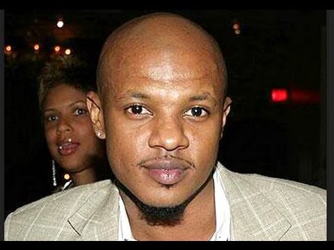 rip-chris-kelly-kris-kross-dead-at-34-drug-overdose