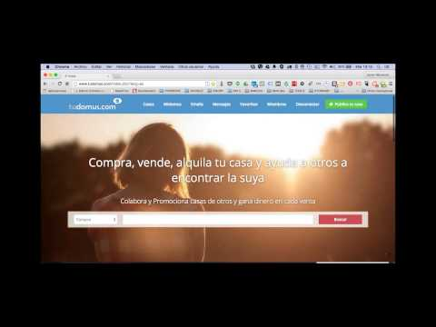 Webinar Especial CMS Open Source OpenExpo