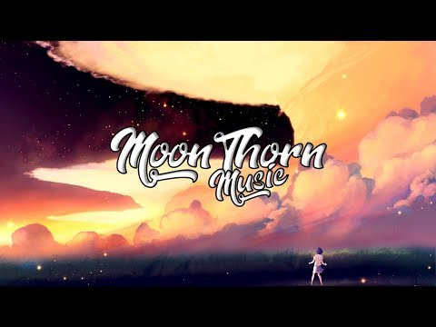 24/7 Lofi Chill Music | Hip Hop Beat | Good Music To Chill, Work, Live to
