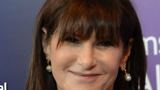 Amy Pascal Resigns From Sony Pictures