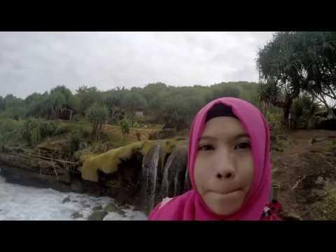 vlog-vy-backpacker-liburan-ke-jogja,-explore-yogyakarta-ala-vy