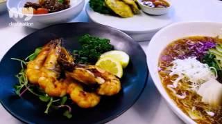 Bongwoori Korean Fine Dining