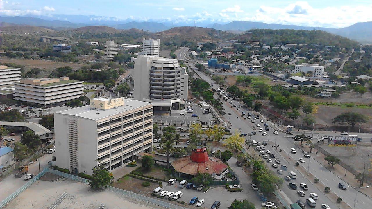 """Résultat de recherche d'images pour """"Port Moresby"""""""