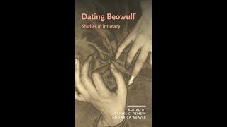 Beowulf BWF preț