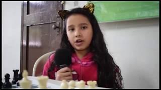 En Granada se sigue consolidando el proceso de ajedrez liderado por Coogranada