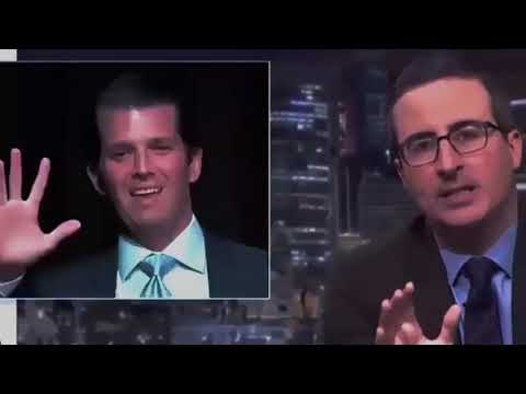 Download Youtube: Vaccines: Last Week Tonight with John Oliver (HBO) last week tonight coal, last week tonight bob murray, bob murray, john oliver bob murray more