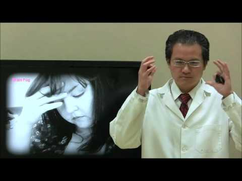 thyroid natural cures -  chinese