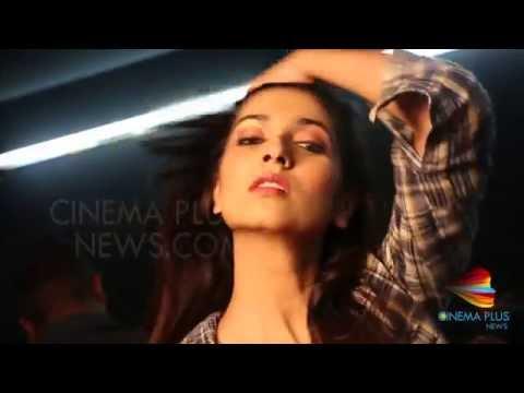 Leather Fashion Show 2016 | Tata International Limited