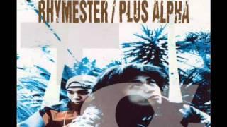 シングル「PLUS ALPHA」より (CD 95年 NEXT LEVEL) 今聞いても最高にカ...