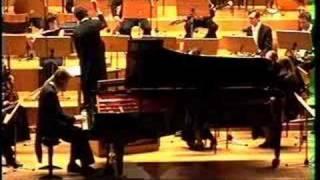 mozart piano concerto kv 488 no 23 a major i wolfgang ellenberger
