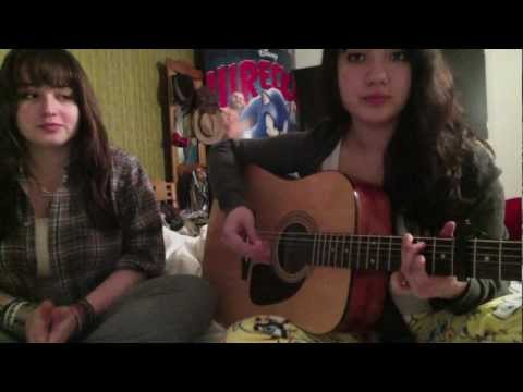A Stone - Okkervil River (cover)