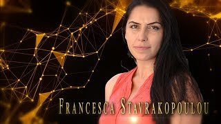Best of Francesca Stavrakopoulou Amazing Arguments And Clever Comebacks Part 1