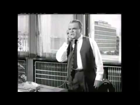 James Cagney Best s