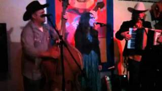 """""""Call Me Back"""", Richie Lawrence, Scotty Prawalsky, Katie Thomas the YOLOS"""
