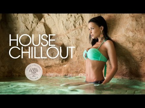 House Chillout ✭ Best of Deep House Music | Chill Out Mix 2017