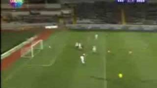 Sivasspor 3-1 Anderlecht / Maçin özeti, bütün goller / www.realturko.net