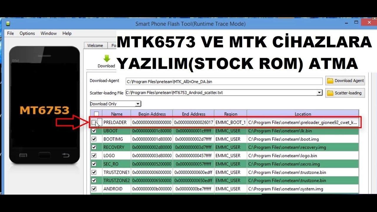 Iphone 6s türkçe yazılım yükleme
