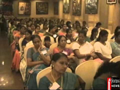 18 04 15 MADURAI WOMEN LAWYERS 2 TH STATE CONFERENE