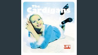 Provided to YouTube by Universal Music Group Tomorrow · The Cardiga...