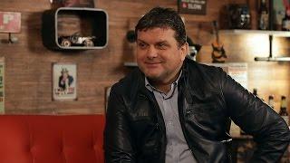 Podcast inkubator #2 - Marko Petrak i Orsat Zovko