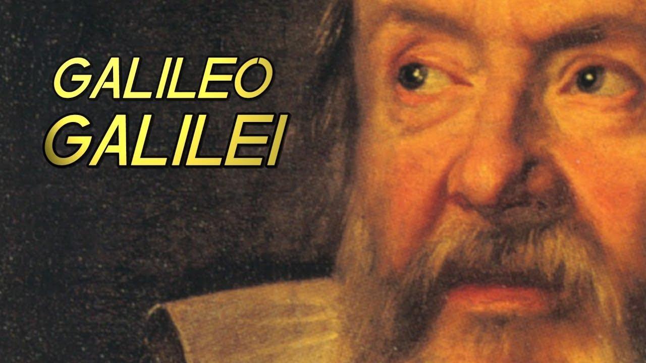 Bertolt Brecht Das Leben Des Galilei Szene 1 6 Mit