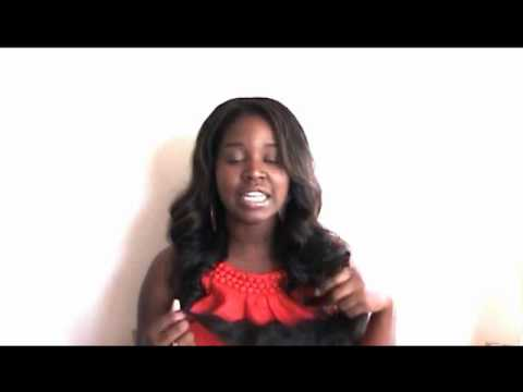Hair Addict Online: Virgin Indian Remy Textures Explained