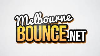 Right Round - Flo Rida ft. Kesha (Billy Marlais Remix) - FREE DOWNLOAD - Melbourne Bounce