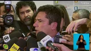 Entenda a briga na Justiça sobre a libertação do ex-presidente Lula