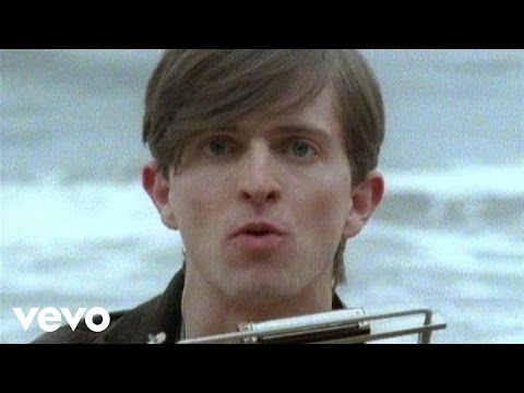 Prefab Sprout - Don't Sing