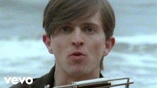 Watch Prefab Sprout Dont Sing video