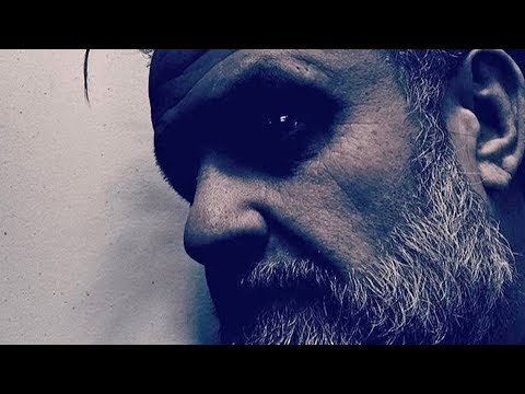 Shawn 'Clown' Crahan: I've Never Been This Ready For Slipknot