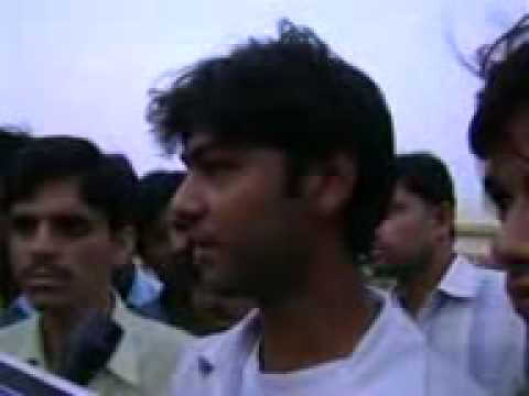 GURU NANAK ENGINEERING COLLEGE BANGED VIDEO