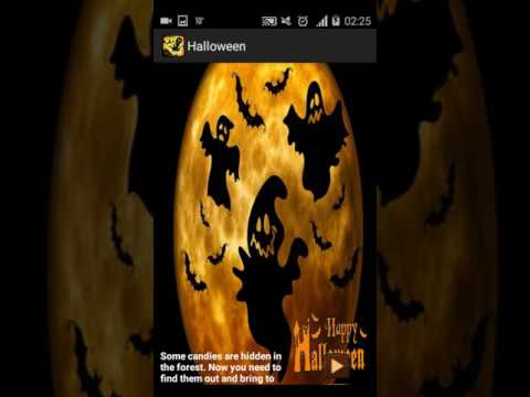 Download Pumpkin Carve: Halloween Party APK For Android