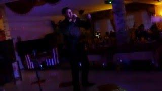 Аркадий Кобяков - Не забывай (2013 г. official video)