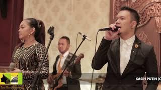 GLENN FREDLY - KASIH PUTIH ( Cover ) By Taman Music Entertainment at Birawa Assembly Hall Jakarta