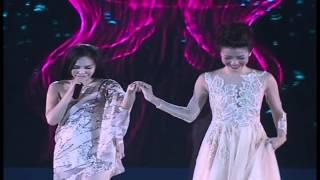 Festival Biển 2015 - Ru em bằng tiếng sóng - Hiền Thục
