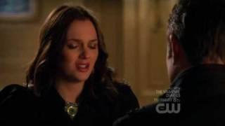 Video Gossip Girl Chuck and Blair break up scene season 3 episode 17 Inglorious Bassterds download MP3, 3GP, MP4, WEBM, AVI, FLV September 2018
