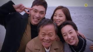 SBS [EXIT] - 2차 티저 /
