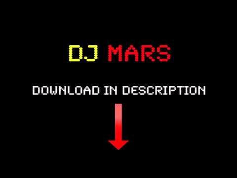Bubble Butt and Pillz (Mars Trap Remix)