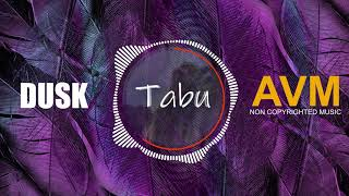 Tobu & Syndec - Dusk Mp3 Juice Electronic Music Non Copyrighted Muisc Free Music [AVM Music]