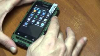 видео Explay Rio Play Purple: обзор недорогого китайского смартфона