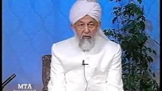 Tarjumatul Quran - Surah al-Dhariyat [The Winnowing Winds]: 27 - 61