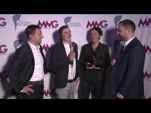 Mediaplus - Best Independent Agency Campaign Winners Interview