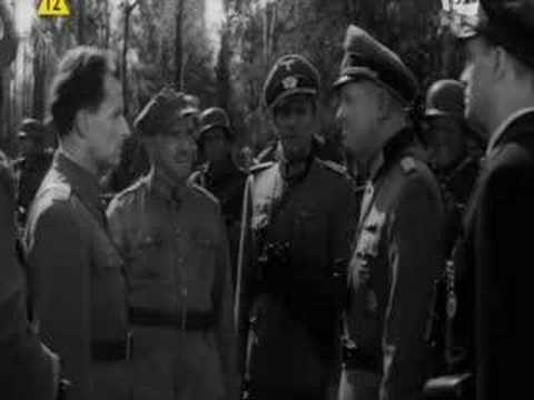 Kapitulacja Westerplatte